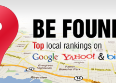 Top 100 Local Free Business Listing Sites in India 2020