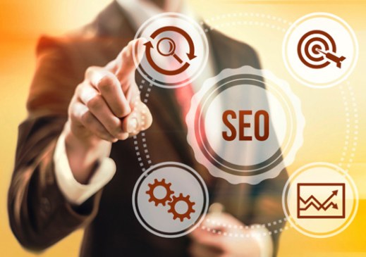 Top SEO Tips and Tricks at SEO Tutorial Point