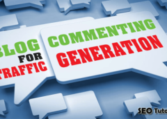 Free Dofollow Blog Commenting Sites List