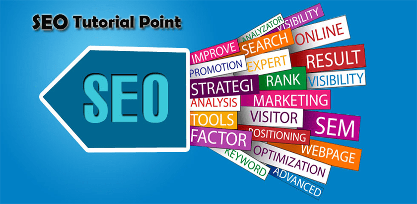 Benefits and Advantages of Using Search Engine Optimization
