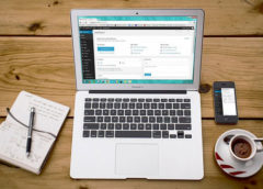 Top 7 Things Your Website Should Have
