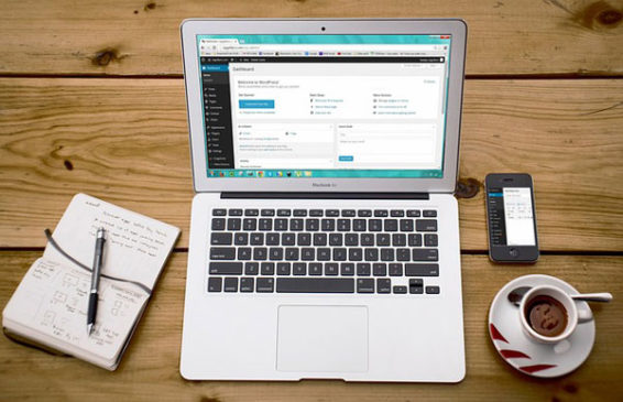 7 Things Your Website Should Have