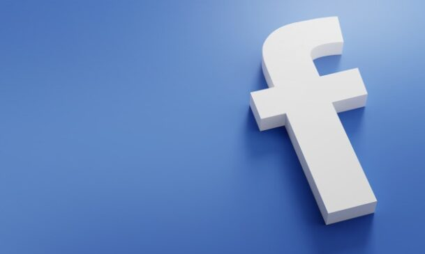 Create Facebook Advertising to Drive More Traffic